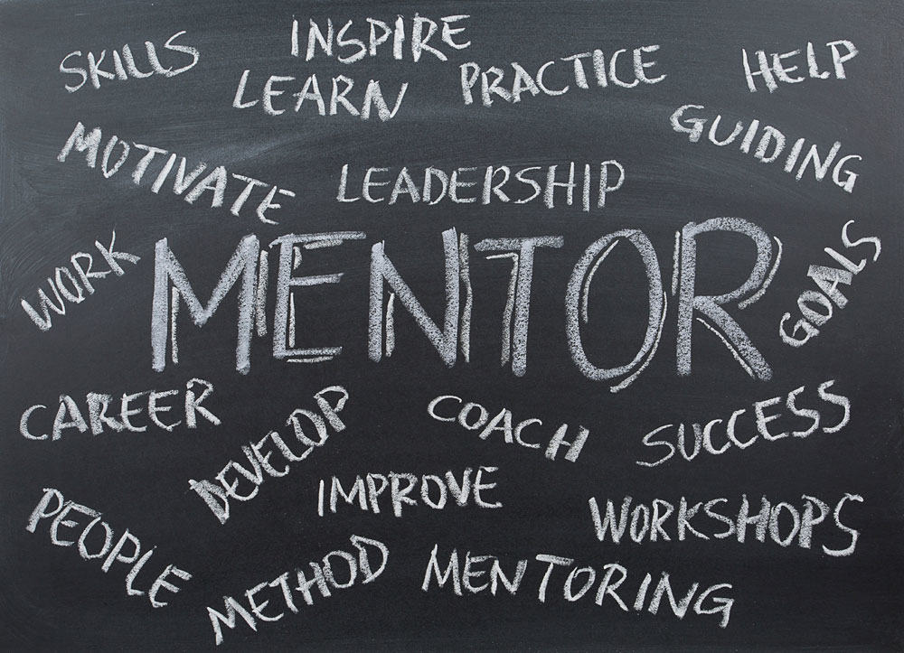 mentoringadvisory